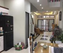 Nhà mới,Hạ Yên,60mx4T,giá 5,9tỷ,0.962668803