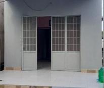 Cần Bán nhà gần chợ Trung Thành, Huyện Vũng Liêm, Vĩnh Long