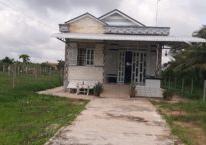 Cần bán Nhà và Đất tại xã Xã Trung Hiếu, huyện Vũng Liêm, Tỉnh Vĩnh Long