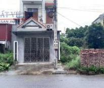 Chính chủ cần bán lô đất đẹp miễn chê đường Nguyễn Thị Định- Phường Thanh Châu- tp Phủ Lý- Hà Nam.