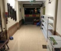 Chính chủ cần bán gấp căn nhà đẹp Tại Việt Trì- Phú Thọ