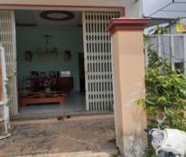 Cần bán nhà chính chủ Tại: Hẻm 5 Nguyễn Thiếp, TP Pleiku, Gia Lai