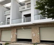 Sunshine Residence Tam Hiệp, dự án nhà liên kế trung tâm TP. Biên Hòa