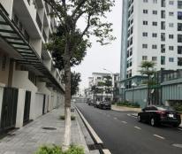Chính chủ cần cho thuê chung cư Hút Trầu  Cau phường võ Cường , ở thành phố Bắc Ninh