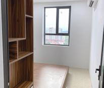 Chính chủ cần cho thuê  chung cư ở Ngã 3 Lạc Long Quân,Huỳnh Tấn Phát, Thành Phố Bắc Ninh.