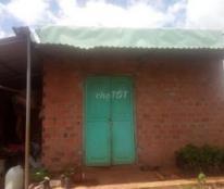 Chính chủ cần bán Đất tại xã Ia Kênh- thành phố Pleiku- tỉnh Gia Lai
