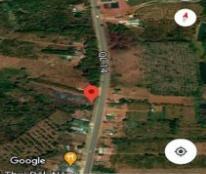 Cần bán đất 25 m mặt tiền QL 14 chính chủ Tại: QL 14, Thôn 7, Trường Xuân, Đăk Song, Đăk Nông