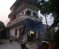 Cho thuê nhà 4 tầng gần Thiên Đường Bảo Sơn, An Thọ, Xã An Khánh, Huyện Hoài Đức, Hà Nội.