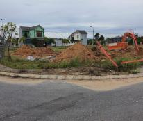 Chính chủ cần bán lô đất quy hoạch ngay chợ mới Cẩm Thành, huyện Cẩm Xuyên, Hà Tĩnh