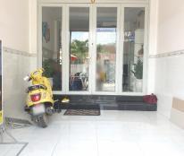 Phòng mới, đẹp, full nội thất cho NỮ thuê, đường Dương Bá Trạc P1 Q8