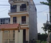 Chính chủ cần bán đất và nhà ở đường Hải Thượng Lãn Ông , thôn Tiền, Xã Ninh Nhất, tỉnh Ninh Bình