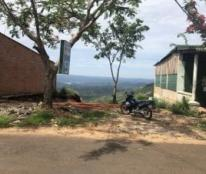 Gia đình cần bán 2 lô đất chính chủ tại Đắk Som, Đắk Glong, Đăk Nông