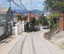 Chính chủ bán gấp trong tuần nhà mới xây, P11, thành phố Đà Lạt, Lâm Đồng