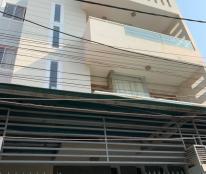 Bán lỗ căn nhà đẹp, giá mùa Covic Hẻm Trần Phú - Vĩnh Nguyên - TP Nha Trang view biển giá rẻ...! (67)
