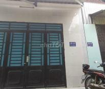 Cần bán hai căn nhà liền kề 1 trệt 1 gác đường Dx14 Tân Vĩnh Hiệp, Phường Tân Phước Khánh, Thị xã Tân Uyên, Bình Dương
