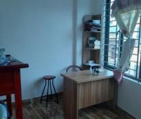 Chính chủ bán nhà 3 tầng ngõ 218 Đường Vũ Hựu, Phường Thanh Bình, Thành phố Hải Dương