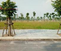 Bán đất phân lô tại bệnh viện Hữu Nghị Việt Đức, huyện Thanh Liêm, Hà Nam