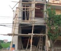 Chính Chủ Cần Bán Nhà Tại Ân Hoà, Kim Sơn ,Ninh Bình
