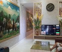Bán nhà ngõ đường Phạm Hồng Thái , phường Hữu Nghị, Hòa Bình