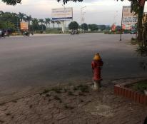 Bán dất KCN Hòa Mạc - Hà Nam LH: 0862.605.899