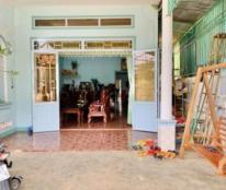 Chính chủ cần bán nhà gấp tại : 94/42/36 Phù Đổng, Phường Phù Đổng, TP.Pleiku, Tỉnh Gia Lai.