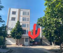 Chính chủ cần bán lô đất địa chỉ : Khu đô thị chùa Hà Tiên – Vĩnh Yên – Vĩnh Phúc