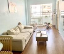 Cần bán căn hộ chung cư Khang Gia Gò Vấp, đường Phan Huy Ích, P14, Gò Vấp.