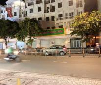 Bán nhà 2 mặt tiền HXT Quang Trung GV, 112m2, 4 tầng, chỉ 11.5 tỷ.