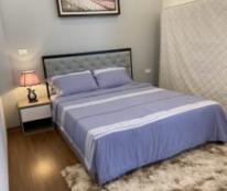 Cho thuê Vinhomes Imperia - Căn Hộ 1 -2 phòng ngủ giá 9tr- 12tr/ tháng...full nội thất cao cấp để ở