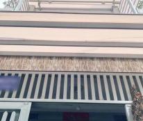 Bán nhà đẹp giá rè hẻm số 1 Khu Nam Long ,Trần Trọng Cung Quận 7
