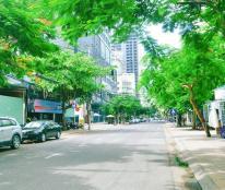 Bán lô đất đẹp giá tốt tại hẻm Hùng Vương, P.Lộc Thọ, Tp.Nha Trang (Ngay khu phố Tây)