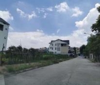 Chính chủ cần bán đất tại khu Đồng Lẻ, Phường Dữu Lâu, Tp Việt Trì, Phú Thọ.