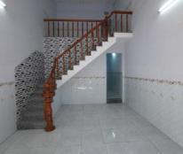 Bán nhà Phường Đống Đa, TP Quy Nhơn , Bình Định