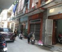 Chính chủ cần bán 2 căn nhà tại thành phố Phủ Lý, Hà Nam