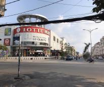 Nhà hiếm HXH Nguyễn Văn Lượng GV giá rẻ, DT to 48m2, chỉ 3.65 tỷ.