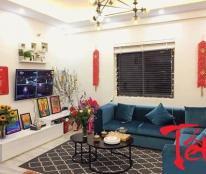 Cần bán gấp căn hộ thuộc chung cư Quang Minh 15 tầng ngay trung tâm TP. Bắc Giang.