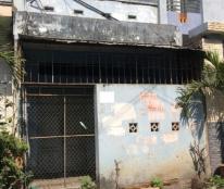 Nhà nát Quang Trung - Gò Vấp, 75m2 - đường 6m - 4.5 tỷ