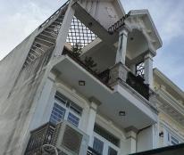 Bán gấp nhà riêng đường xe hơi 1806/120 Huỳnh Tấn Phát,Nhà Bè.