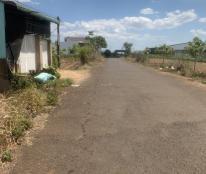 Chính chủ Bán đất có nhà cấp 4 mặt tiền Tản Đà, Xã  Đambri, Tp Bảo Lộc