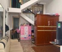 Chính chủ cần cho thuê nhà 2 tầng ở Tổ 5, Khu 1B ( ngõ 4 đối diện cổng Đài PTTH Quảng Ninh - TP Hạ Long.