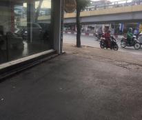 Bán Đất Lê Văn Lương DT 178m Mặt Phố Chỉ Trăm Triệu/m2. LH 0948433313