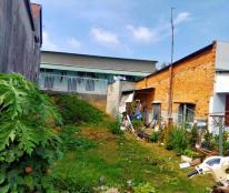 Đất thổ cư KCN Thành Công, 5x40m, SHR, giá 550tr, chính xác 100%
