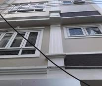 bán nhà nhỉnh 2 tỷ có ngay nhà Xuân Đỉnh 35m2 5 tầng