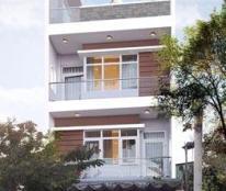 Chính chủ cho thuê phòng trọ hoặc nhà nguyên căn 4 tầng mới xây phường Hòa Xuân, Quận Cẩm Lệ, Đà Nẵng