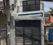 CHÍNH CHỦ CẦN BÁN NHÀ TẠI Đường Huỳnh Ngọc Huệ, Phường Hòa Khê, Quận Thanh Khê, Đà Nẵng