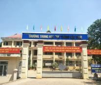 Bán Gấp Đất Vị Trí Đẹp Xã Lộc Thái, Huyện Lộc Ninh