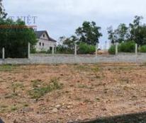 Đất kiệt 132 Tôn Thất Sơn, phường Thủy Phương, thị xã Hương Thủy, tỉnh Thừa Thiên Huế