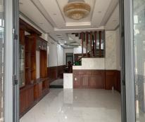 Nhà cho thuê. Trệt 2 lầu. Địa chỉ: Khu dân cư Phúc Đạt, phường Phú Lợi, Thủ Dầu Một, tỉnh Bình Dương