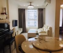 Chính chủ cần cho thuê căn hộ cao cấp ở Quận Phú Nhuận