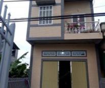 Chính chủ cần bán nhà quốc lộ 32c phía trước khu 4 Sai Nga Cẩm Khê nay thuộc thị trấn Sông Thao, huyện Cẩm Khê, tỉnh Phú Thọ